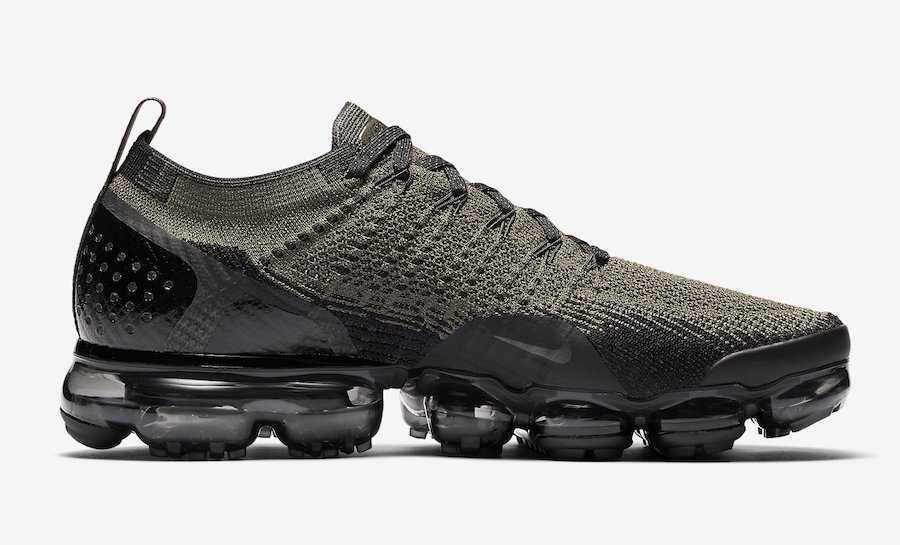 Nike Air VaporMax Crocodile Safari Animal Pack AV7973-300