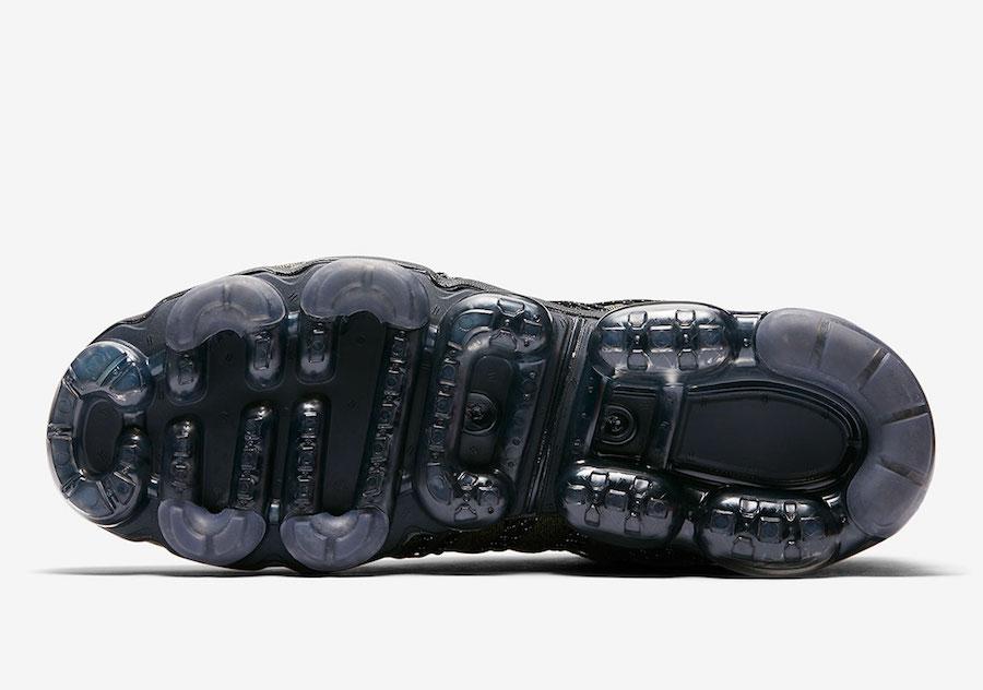 Nike Air VaporMax Run Utility Medium Olive AQ8810-201