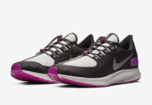 Nike Air Zoom Pegasus 35 Shield NRG Hyper Violet BQ9779-001