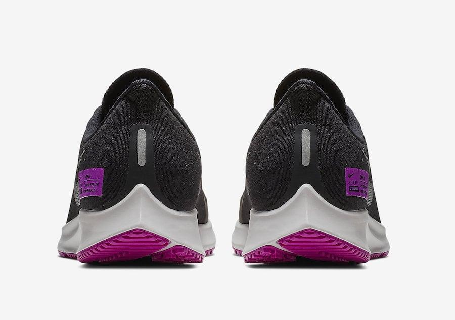 Nike Air Zoom Pegasus 35 Shield NRG Hyper Violet BQ9779-001