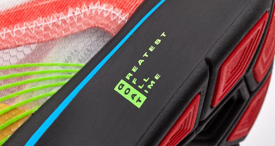 Nike Zoom Fly Doernbecher Payton Fentress BV8734-100