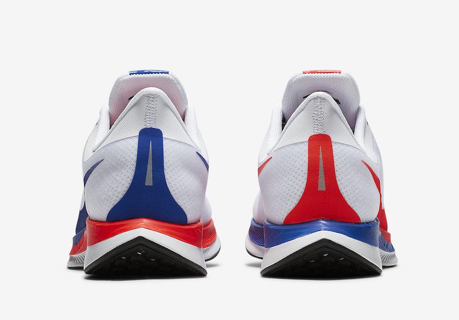 Nike Zoom Pegasus 35 Turbo Shanghai BQ6895-100