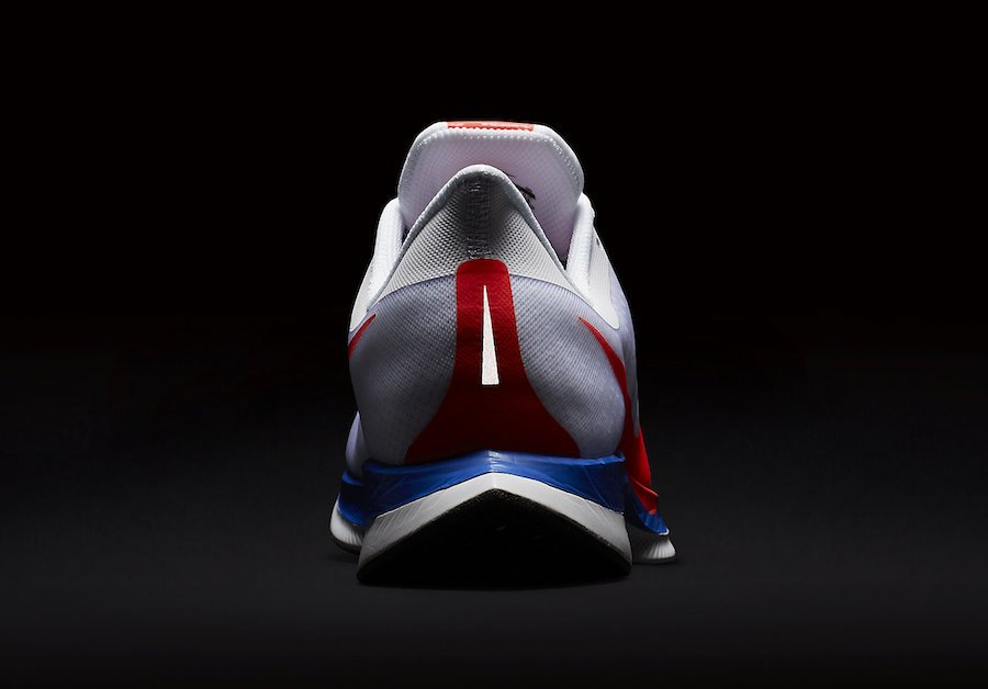 c50b722a6d9b4 Nike Zoom Pegasus 35 Turbo Shanghai BQ6895-100 Release Date ...