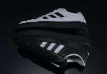Palace adidas Campton Release Date