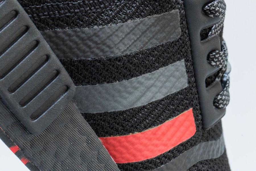 Shoe Palace adidas NMD R1 25th Anniversary G26514