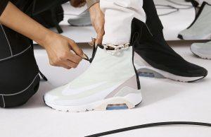 Ambush Nike Air Max 180 Release Date Price