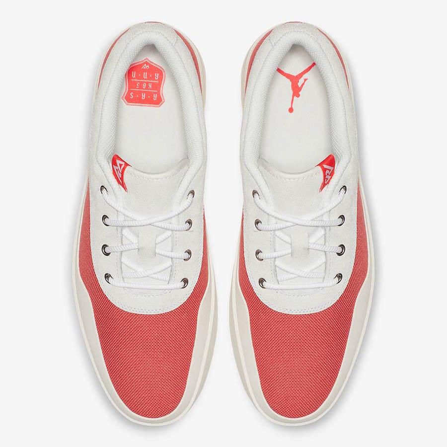 Jordan Westbrook 0.3 Crimson AA1348-800