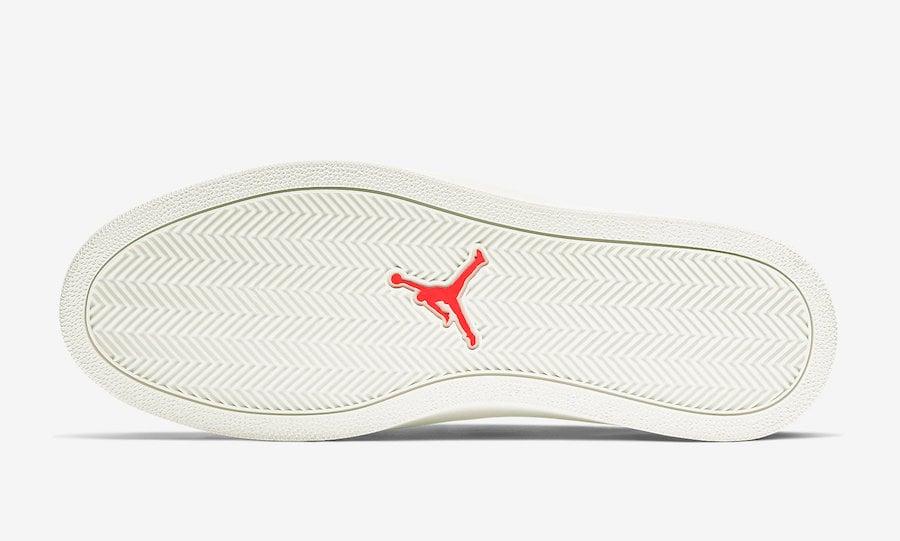Jordan Westbrook 0.3