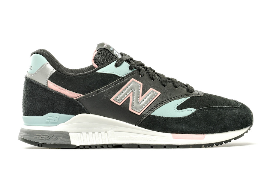 New Balance ML840 NTA