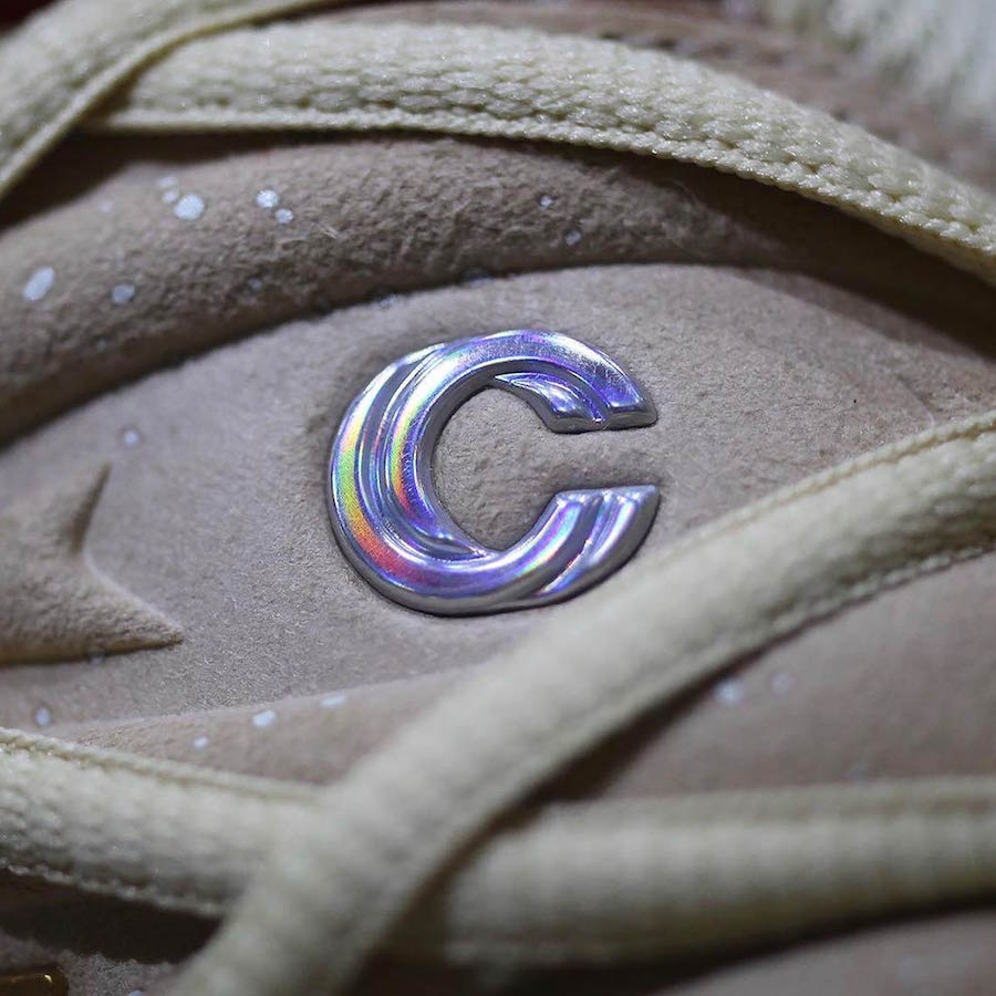 Nike Kyrie 5 Ikhet Concepts Release Date