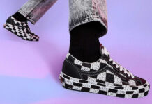 Opening Ceremony Vans Style 36 Quilt Pack Release Date