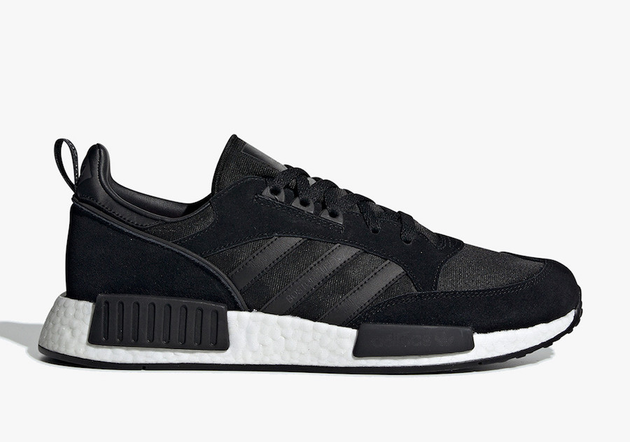 adidas Boston Super R1 EE3654