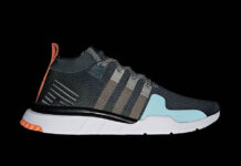 adidas EQT Support Mid ADV BD7774 BD7775 Release Date