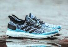 adidas SPEEDFACTORY AM4KWASI
