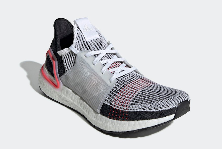 Adidas Ultra Boost 2019 Colorways Release Date Price Sneakerfiles