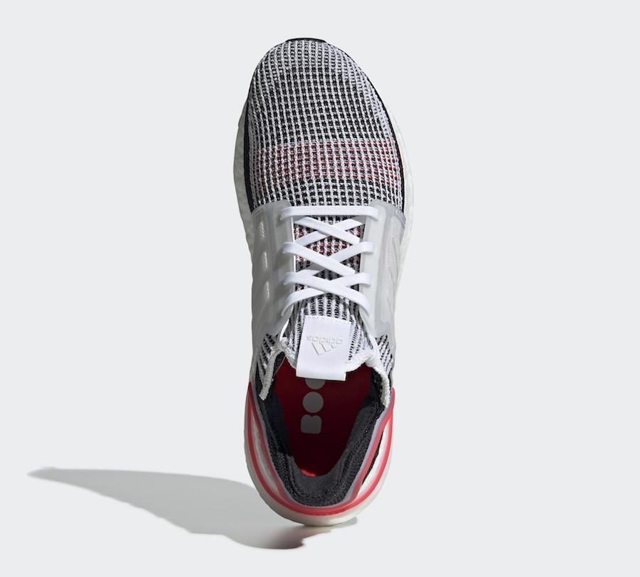adidas Ultra Boost 2019 B37703