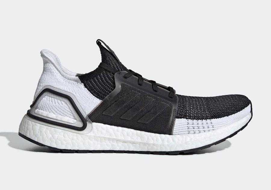 adidas lifestyle shoes samba boots clearance 2017 Black White ...