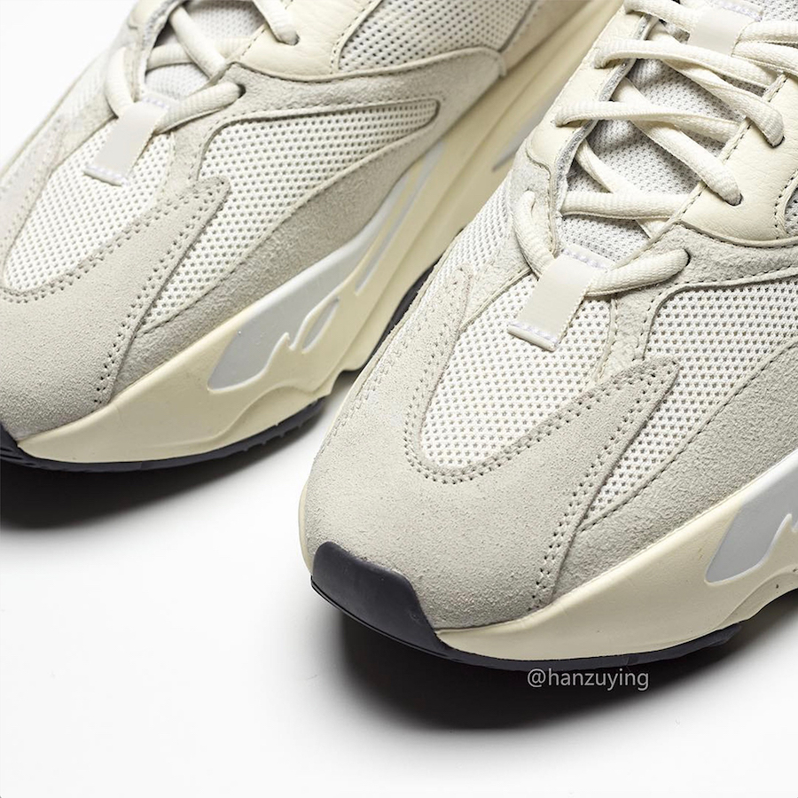 adidas Yeezy Boost 700 Analog EG7596 Release Date