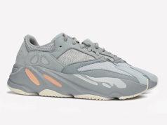 adidas Yeezy Boost 700 Inertia Release Date Info