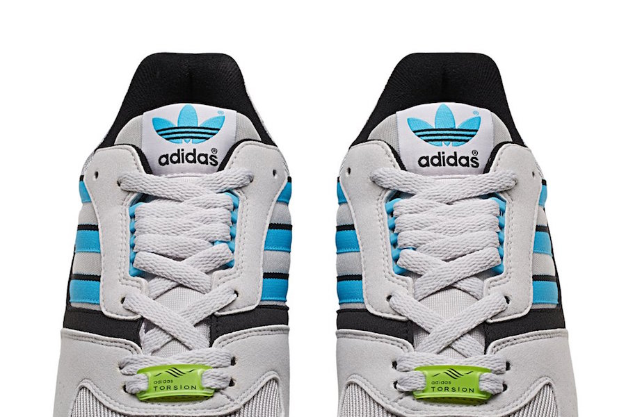 adidas ZX 4000 OG D97734 Release Date
