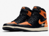 Air Jordan 1 Shattered Backboard 3.0 Black Pale Vanilla Starfish 555088-028