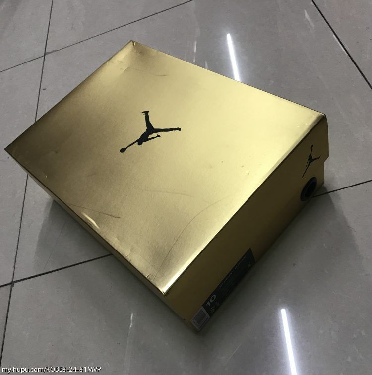 Air Jordan 12 CNY Chinese New Year Release Date Price Info