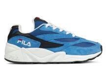 Fila V94M Italy Pack