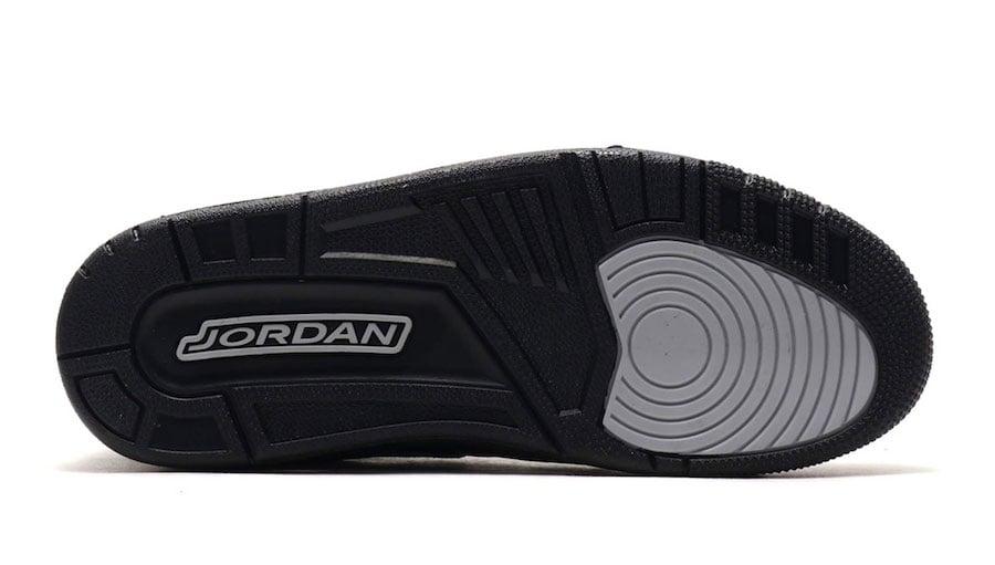 the best attitude 6f5b6 8c3eb Jordan Legacy 312 Camo Green AV3922-003 Release Date