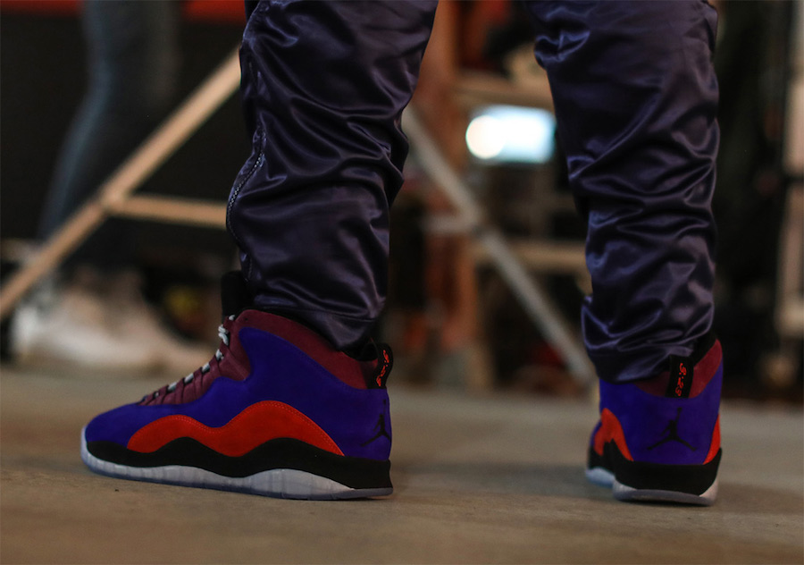 Maya Moore Air Jordan 10 Aleali May Air Jordan 1 Release Date