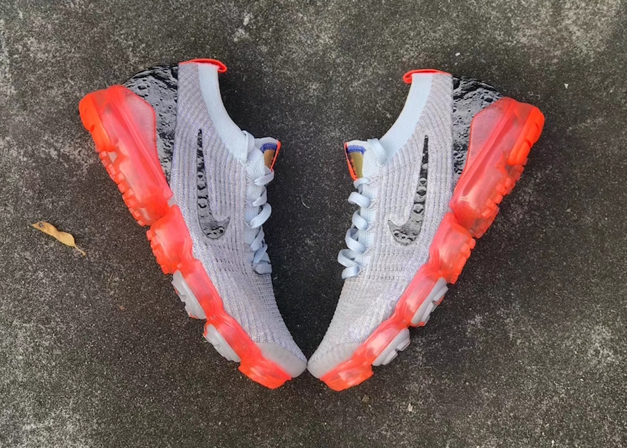 Moon Landing Nike VaporMax 3.0