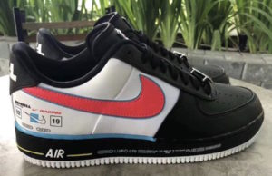 Nike Air Force 1 News Updates Release Dates Sneakerfiles