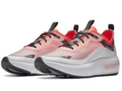 Nike Air Max Dia SE Womens Release Date