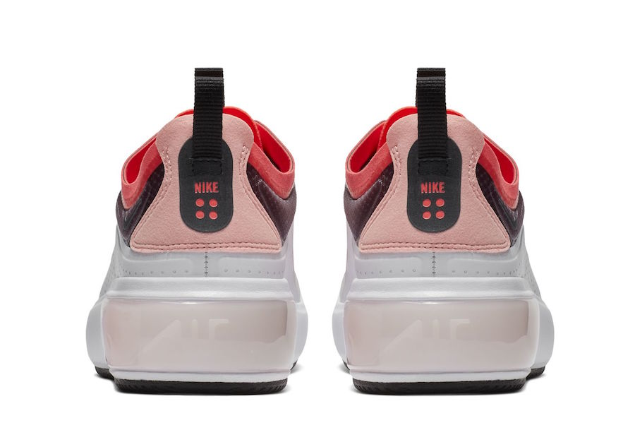 Nike Air Max Dia SE Womens Release Date