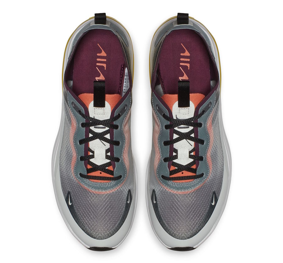 online retailer ddb0e 86f07 Nike Air Max Dia SE Womens Release Date Colorways