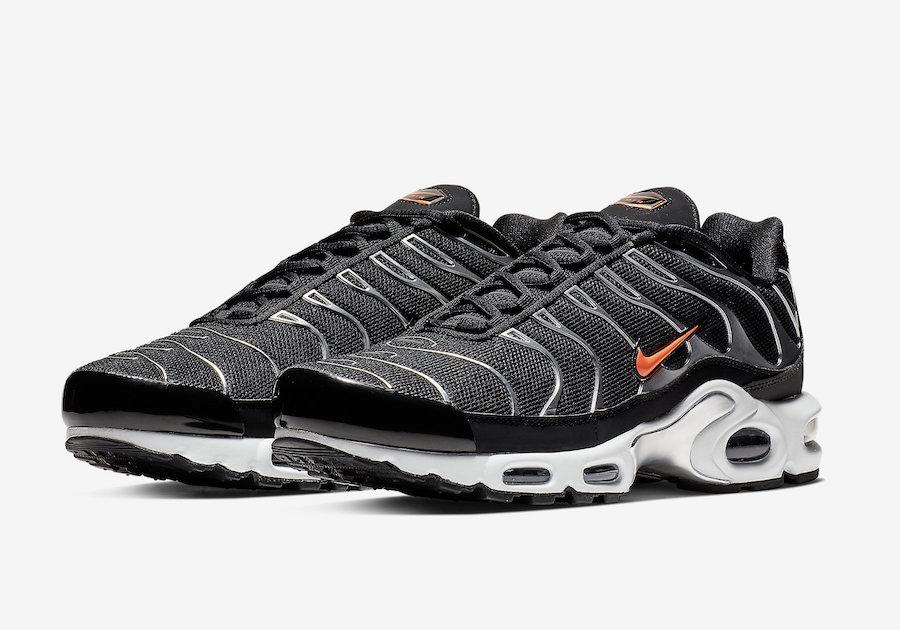 https://www.sneakerfiles.com/wp-content/uploads/2018/12/nike-air-max-plus-black-orange-cd1533-001-release-date.jpg