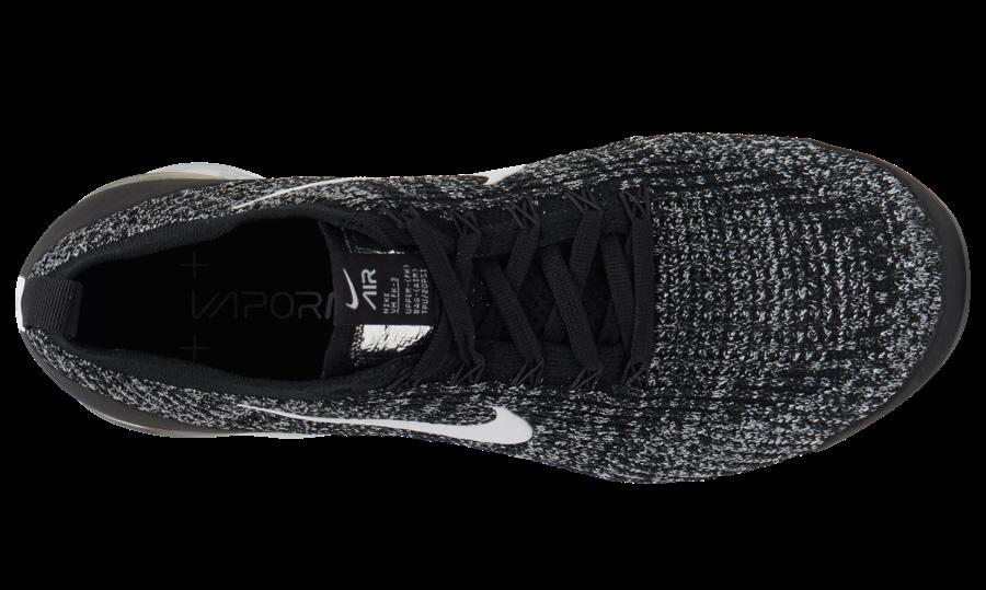 Nike Air VaporMax 3.0 Oreo AJ6900-002 Release Date