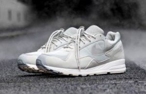Nike Fear of God Air Skylon 2 Light Bone BQ2752-003 Release Date Price