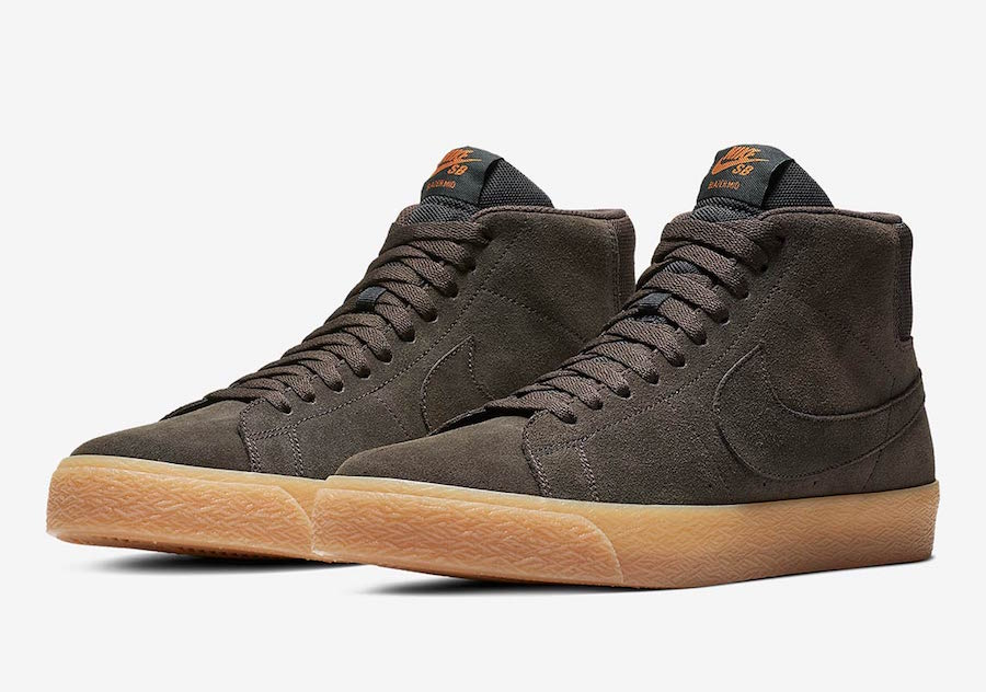 https://www.sneakerfiles.com/wp-content/uploads/2018/12/nike-sb-blazer-mid-brown-suede-gum-864349-200.jpg