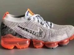 Nike VaporMax 3.0 Moon Landing Release Date