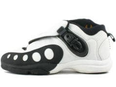 Nike Zoom GP 2019 Retro