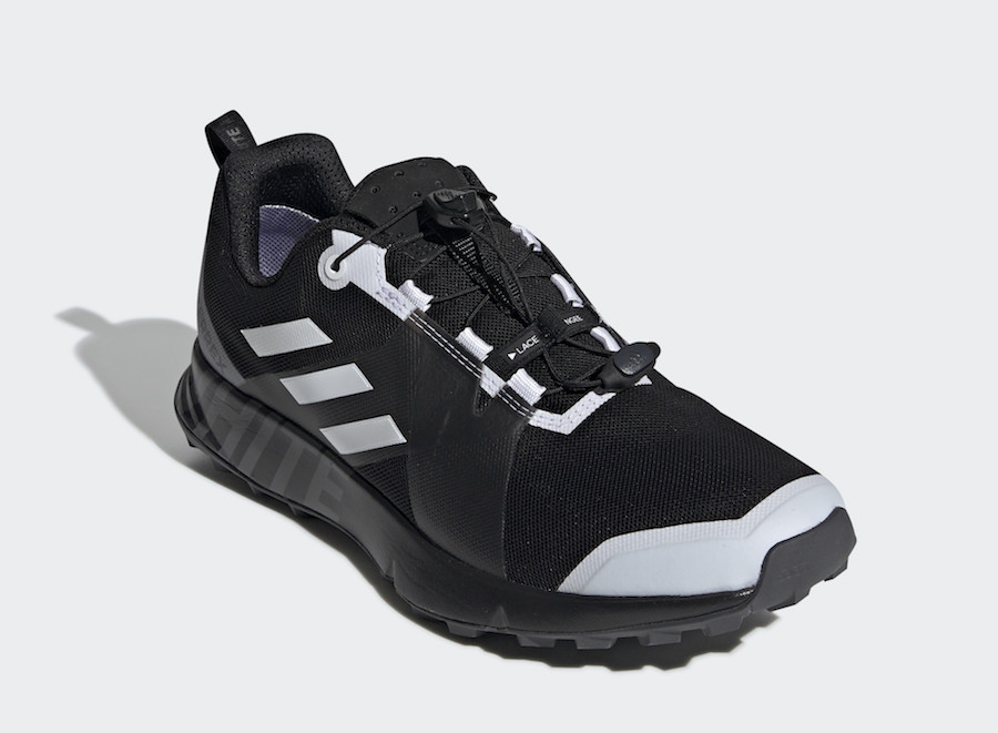 White Mountaineering adidas Terrex TWO GTX DB3006