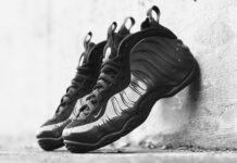 2019 Nike Air Foamposite One Pro Release Dates
