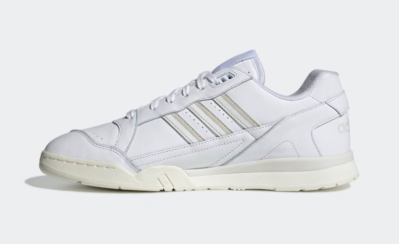 adidas AR Trainer CG6465 Release Date