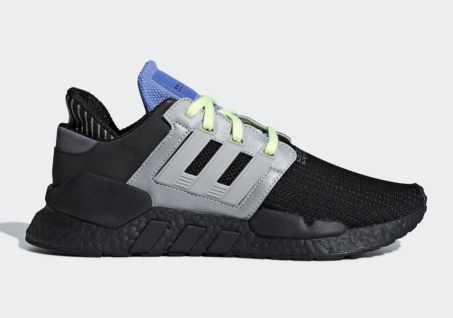 adidas EQT Support 91/18 CG6170 Release Date