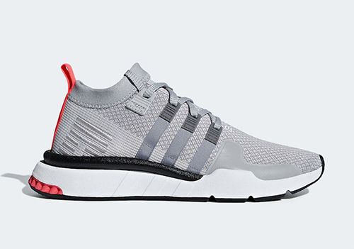 the best attitude 64b80 f6379 adidas EQT Support Mid ADV January 2019