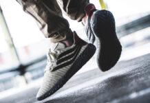 adidas Sobakov BD7548 Release Date