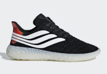 adidas Sobakov BD7549 Release Date