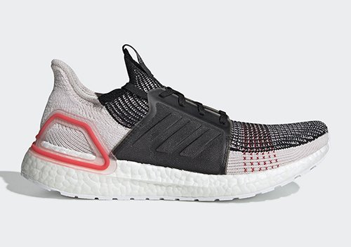 adidas Ultra Boost 2019 Active Red
