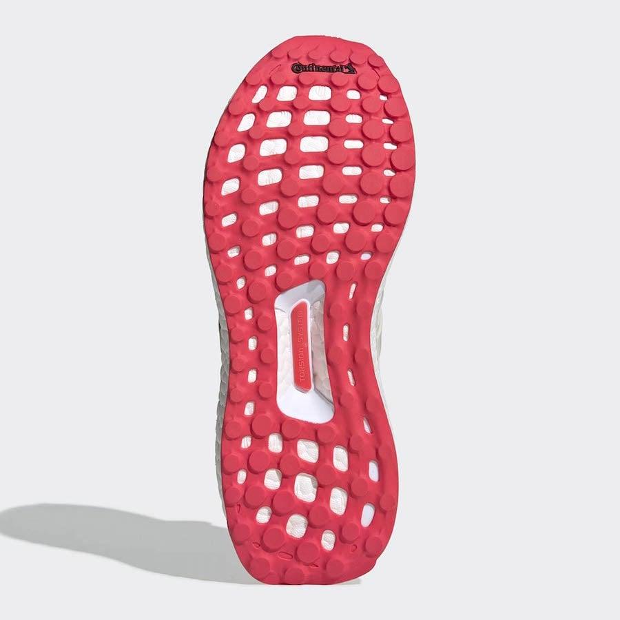 adidas Ultra Boost Multicolor F36122 Release Date