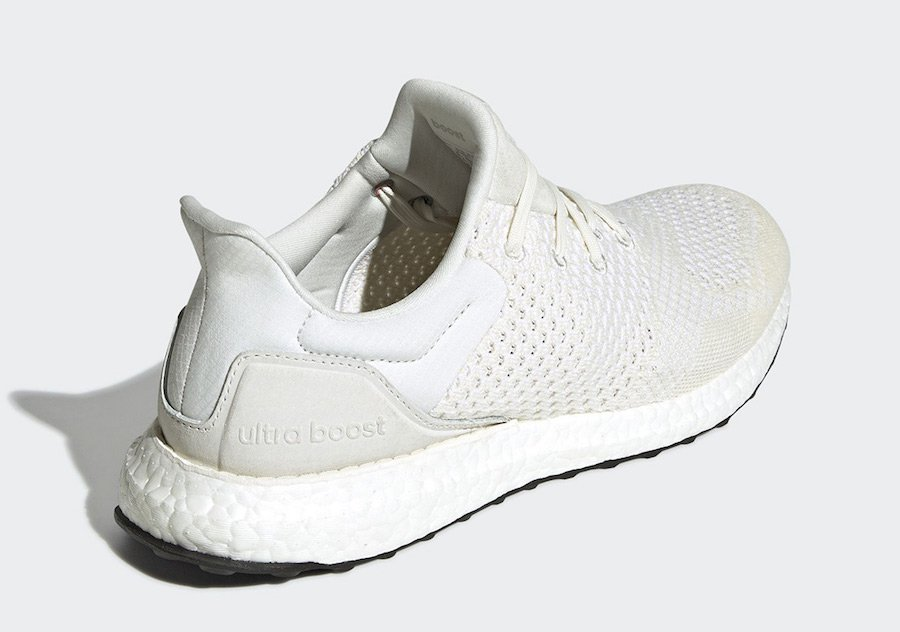 92ed37dd8dc adidas Ultra Boost Uncaged CBC Celebrate Black Culture EE3731 Release Date